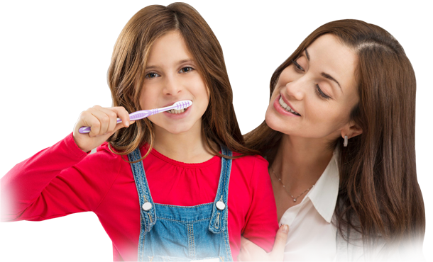 Easy Tips for Kids Brushing – Pediflor Kidz